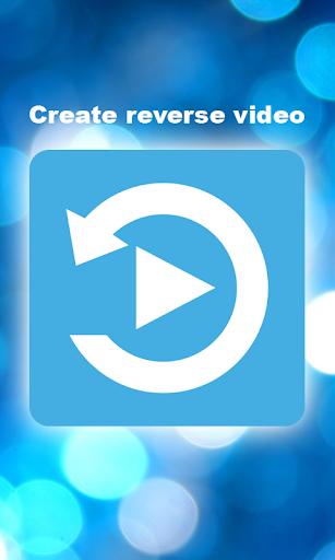 Create reverse video