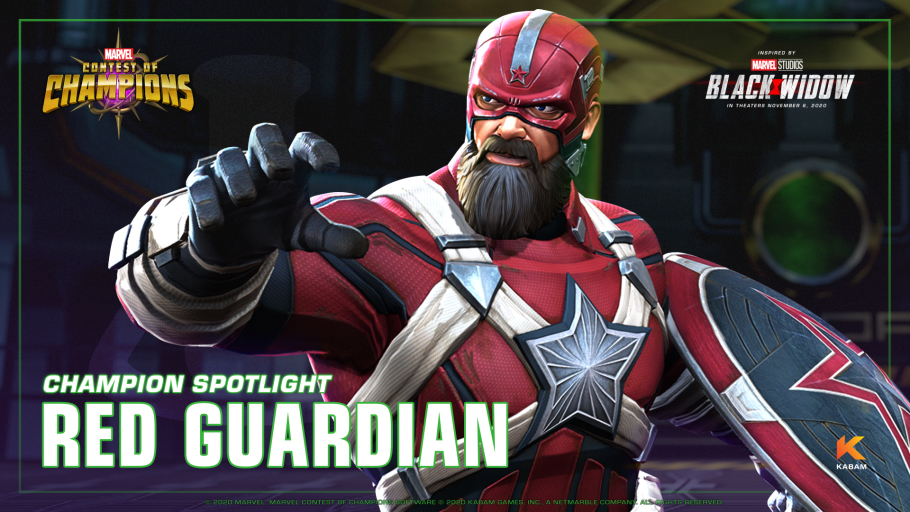 Marvel Contest Of Champions Mod 27.1.0 (Lots Of Money) For Android-IOS 2020 1