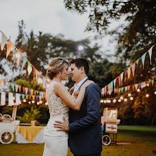 Wedding photographer Luis Coll (luisedcoll). Photo of 15.12.2018