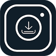 InstaSave - save image and video for Instagram
