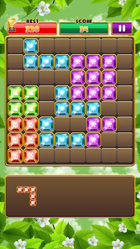 Block Puzzle 20180417 screenshots 4