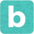 Burrp - Best Food Offers and Restaurant Finder download