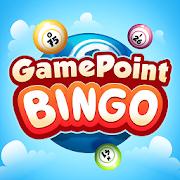 GamePoint Bingo - Free Bingo Games