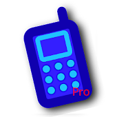 Support Caller Pro2
