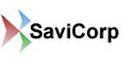 SaviCorp