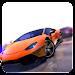 Grand Car Driving Simulator icon