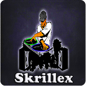 DJ Skrillex All Music