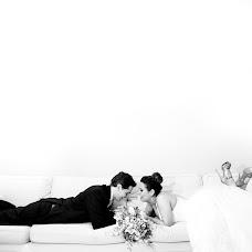 Wedding photographer Julia e Camila (juliaecamila). Photo of 04.09.2015