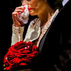Fotógrafo de bodas Miguel Bolaños (bolaos). Foto del 24.04.2017