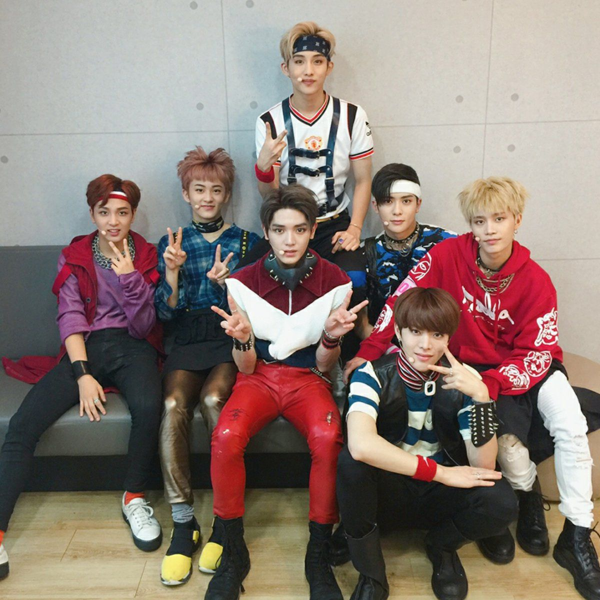 nct 6