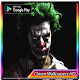 Download Clown Wallpaper HD For PC Windows and Mac