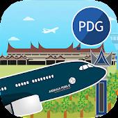 Minangkabau Airport