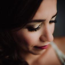 Wedding photographer Alfredo Filosa (photoweddingstu). Photo of 08.03.2018