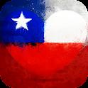 Chile Live Wallpaper icon