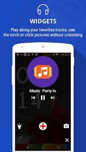 Knock Lock Pro - AppLock Screen v6.3.0 Patched