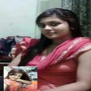 Real Girls Phone Number For Whatsapp Chat 1