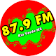 Download FM 87.9 Rio Verde MS For PC Windows and Mac