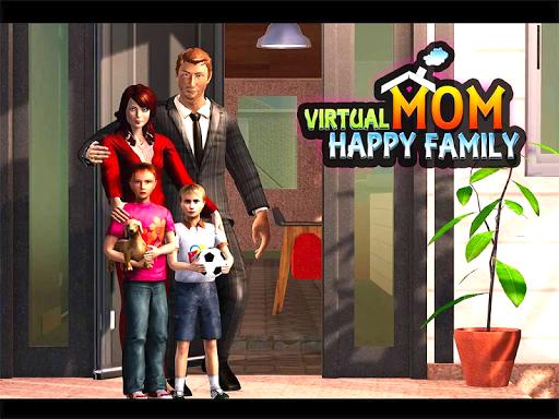 Amazing Family Game 2020 2.2 screenshots 8