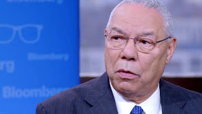 Colin Powell thumbnail