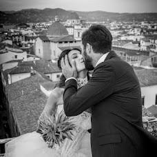 Wedding photographer Sara Lombardi (saralombardi). Photo of 06.09.2016