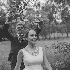 Wedding photographer Marina Skripkina (Skripckina). Photo of 12.02.2016