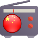 Radio Chine icon
