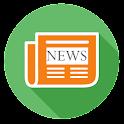 Brazil News icon