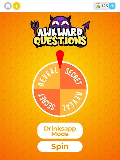 DrinksApp screenshot 17