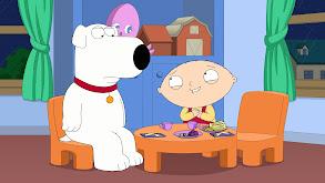 Stewie Is Enceinte thumbnail