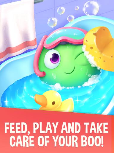 My Boo - Your Virtual Pet Game 2.14.10 screenshots 2
