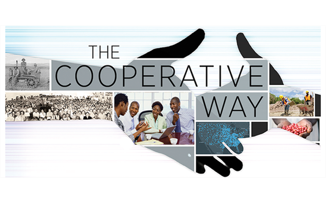 More insights on Labor Touchpoint Service Cooperative