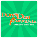 Dona Dora Pizzaria icon