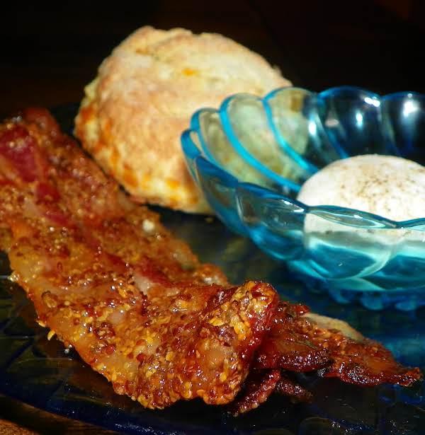 Camptown Bacon Recipe