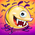 Best Fiends - Match 3 Puzzles icon