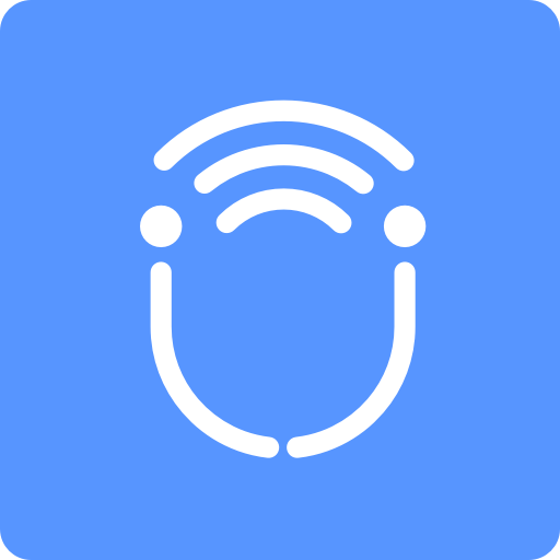 WiFi You-Free WiFi for Internet No password needed file APK Free for PC, smart TV Download