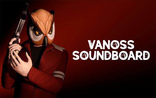 Vanoss & Squad Soundboard screenshot 1