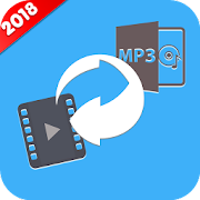 Video To MP3 Converter Pro 2018