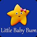 Little Baby Bum icon
