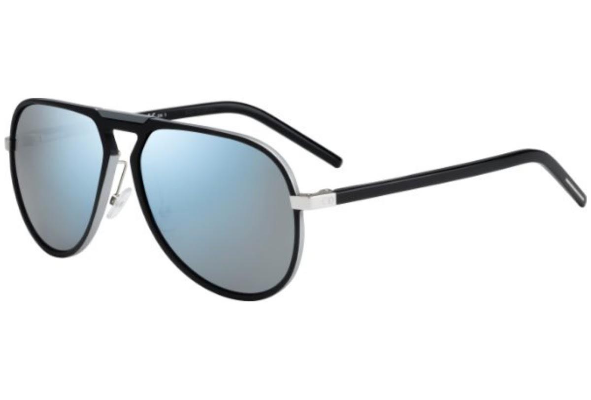 90df000f70 Acheter Lunettes de soleil Christian Dior Homme AL13.2 C59 UFR (T7) |  Blickers