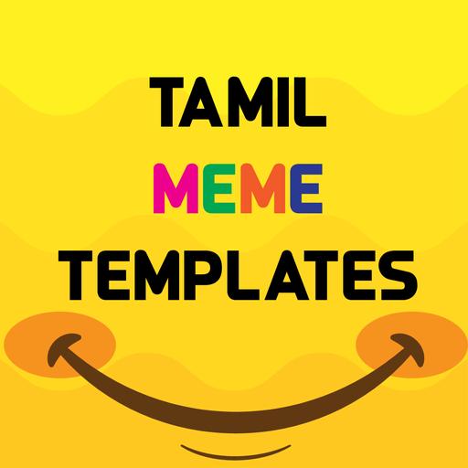 Tamil Meme Templates Apps On Google Play
