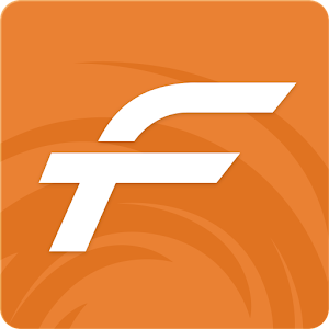 Fastticket - Mobile,DTH,Movies