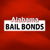 Alabama Bail Bonds