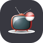 TV Indonesia HD - Frekuensi TV Digital 2.1.5