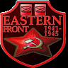 com.cloudworth.eastern_front