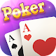 Download 德州撲克JOPoker For PC Windows and Mac