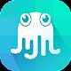 章鱼输入法 (app)