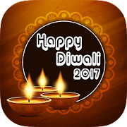 Diwali greeting cards diwali wishes 2017 apps on google play diwali greeting cards diwali wishes 2017 m4hsunfo