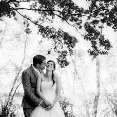 Wedding photographer Nina Crebas (NinaCrebas). Photo of 02.02.2016