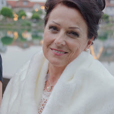 Wedding photographer Franziska Frühauf (frhauf). Photo of 15.09.2015