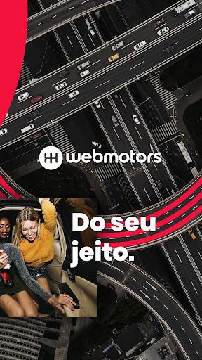Foto do Webmotors - Anunciar Carros